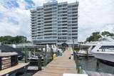 320 Harbor Boulevard - Photo 37