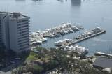 320 Harbor Boulevard - Photo 45