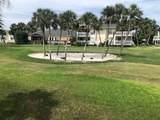 775 Gulf Shore Drive - Photo 25