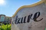 1150 Santa Rosa Boulevard - Photo 8