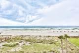 514 Gulf Shore Drive - Photo 2