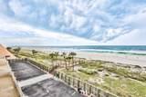 514 Gulf Shore Drive - Photo 29