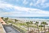514 Gulf Shore Drive - Photo 30