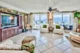 514 Gulf Shore Drive - Photo 8