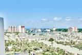 900 Gulf Shore Drive - Photo 32