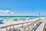 900 Gulf Shore Drive - Photo 41