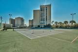900 Gulf Shore Drive - Photo 46