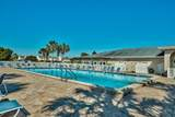 900 Gulf Shore Drive - Photo 48