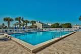 900 Gulf Shore Drive - Photo 49