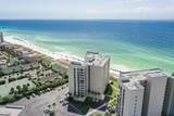 900 Gulf Shore Drive - Photo 51