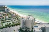 900 Gulf Shore Drive - Photo 52