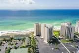 900 Gulf Shore Drive - Photo 53