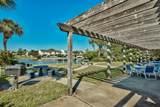 900 Gulf Shore Drive - Photo 57