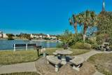900 Gulf Shore Drive - Photo 59