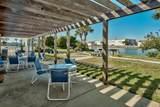 900 Gulf Shore Drive - Photo 60
