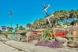 900 Gulf Shore Drive - Photo 65