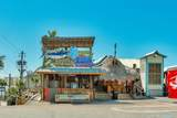 900 Gulf Shore Drive - Photo 67