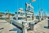 900 Gulf Shore Drive - Photo 68