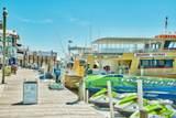900 Gulf Shore Drive - Photo 69