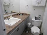 300 Miracle Strip Parkway - Photo 18
