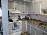 300 Miracle Strip Parkway - Photo 22