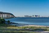 8515 Gulf Boulevard - Photo 20