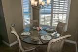8515 Gulf Boulevard - Photo 3