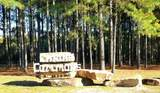 573 Meadow Lake Drive - Photo 48