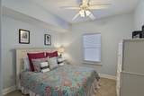 112 Seascape Drive - Photo 7