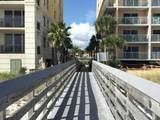 885 Santa Rosa Blvd Boulevard - Photo 17