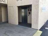 885 Santa Rosa Blvd Boulevard - Photo 5
