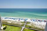 900 Gulf Shore Dr. - Photo 1