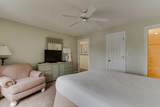 8567 Turnberry Drive - Photo 24