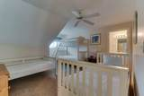 8567 Turnberry Drive - Photo 26