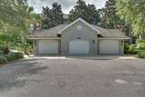 8567 Turnberry Drive - Photo 4