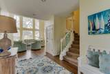 8567 Turnberry Drive - Photo 5