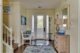 8567 Turnberry Drive - Photo 6