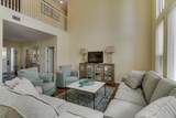8567 Turnberry Drive - Photo 9