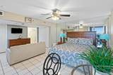 10509 Front Beach Road - Photo 5