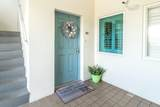 4451 County Hwy 30A - Photo 38