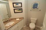 4796 Westwinds Drive - Photo 13