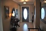 14 Norriego Road - Photo 11