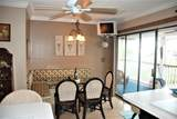 14 Norriego Road - Photo 17