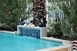 14 Norriego Road - Photo 3
