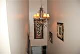 14 Norriego Road - Photo 42