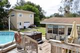 528 Kelly Street - Photo 49