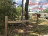 215 Weed Patch Drive - Photo 4