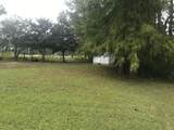 Lot 6 Bocage Bayou Est. ~ Mack Bayou Road - Photo 3