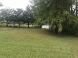 Lot 6 Bocage Bayou Est. ~ Mack Bayou Road - Photo 3