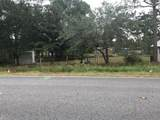 Lot 6 Bocage Bayou Est. ~ Mack Bayou Road - Photo 4
